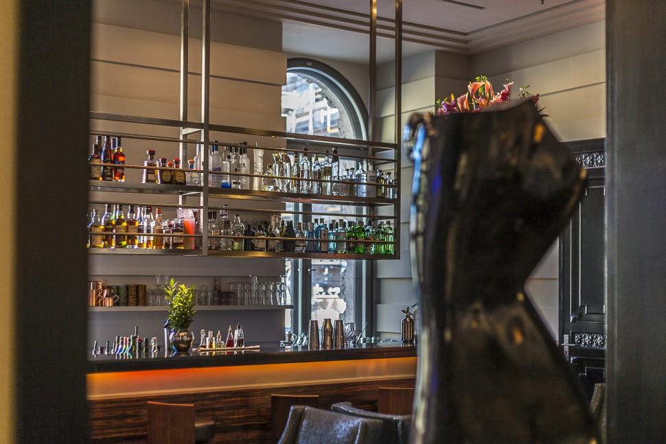 Hotel-de-Rome-Bar