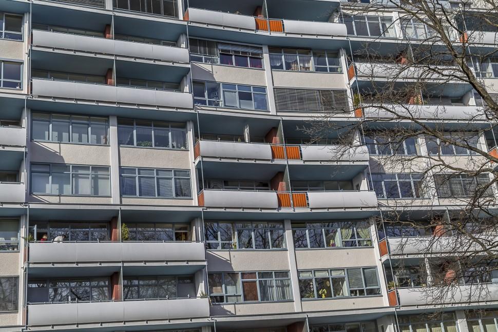 Interbau-Hansaviertel-Berlin-Gropius