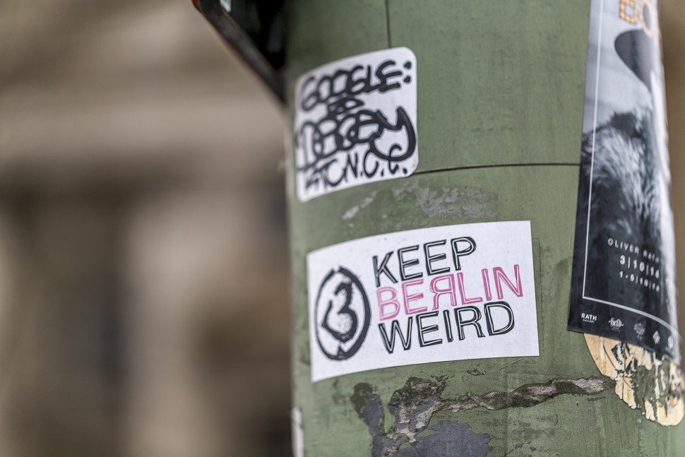 Keep-Berlin-Weird
