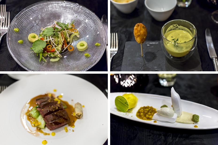 Kempinski-Restaurant-Sra-Bua