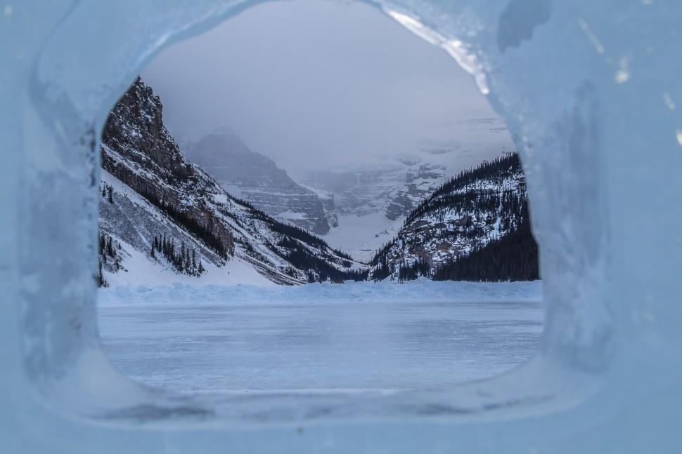 Lake-Louise-Ice