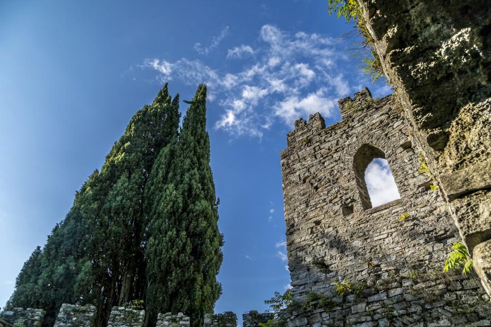Piemont-Domodossola