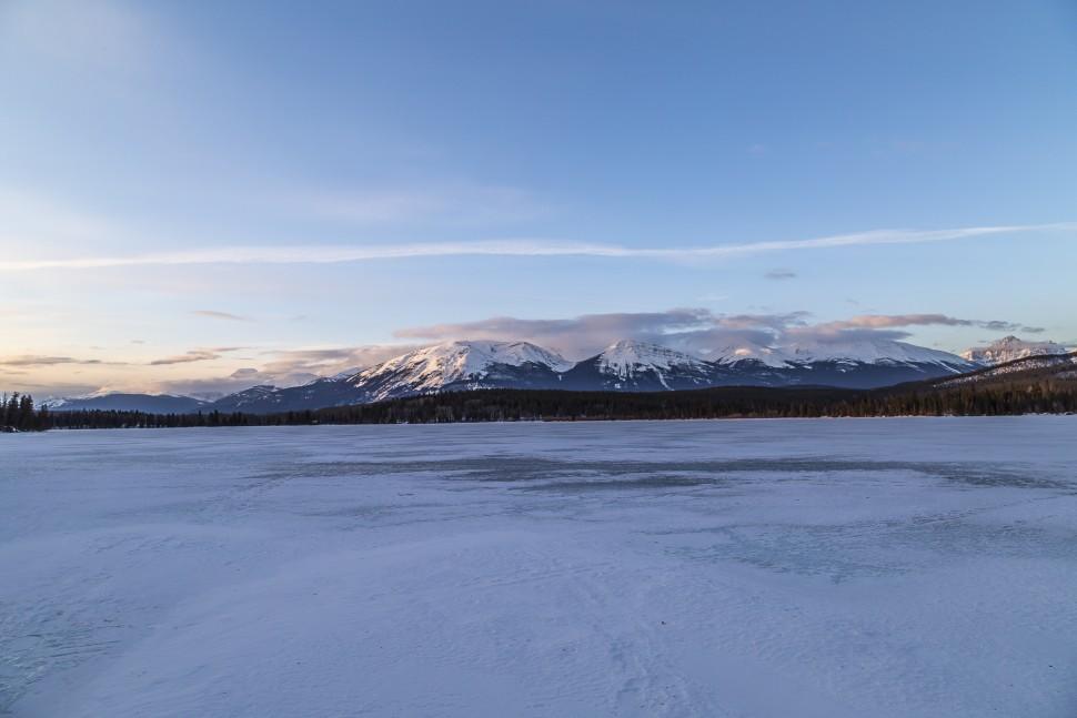 Pyramid-Lake-Jasper