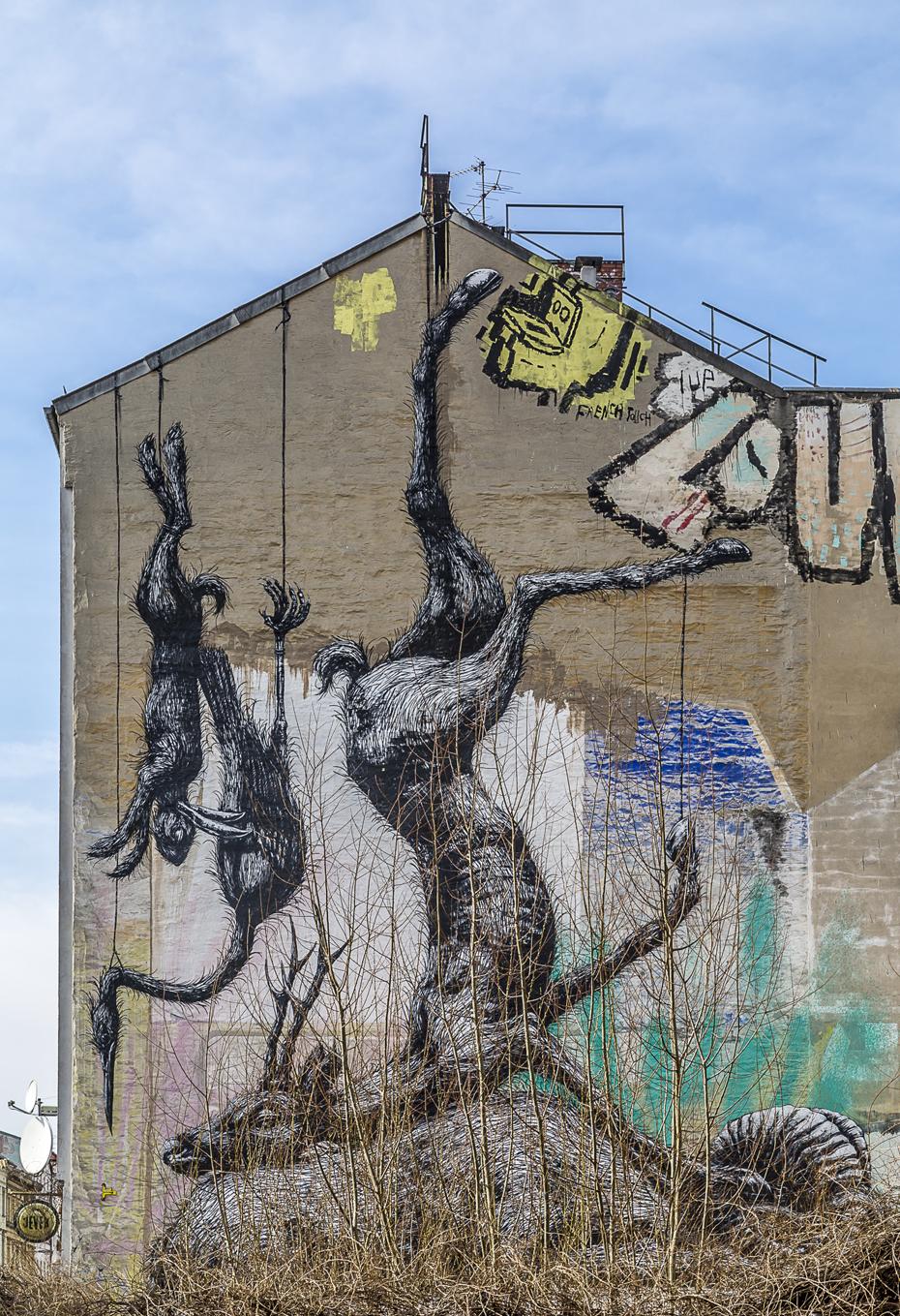 ROA-streetart-Berlin