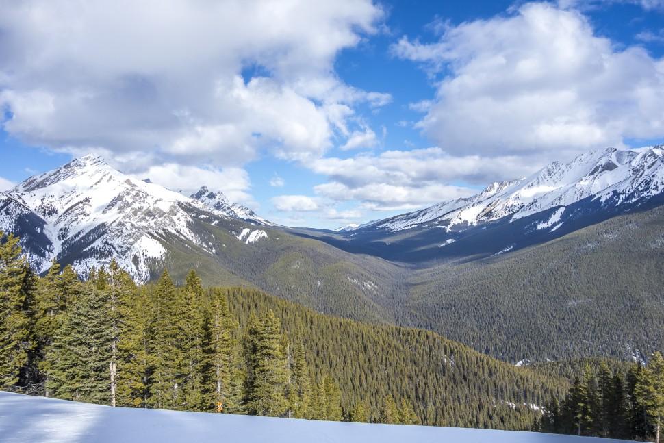 Skiferien-in-Alberta