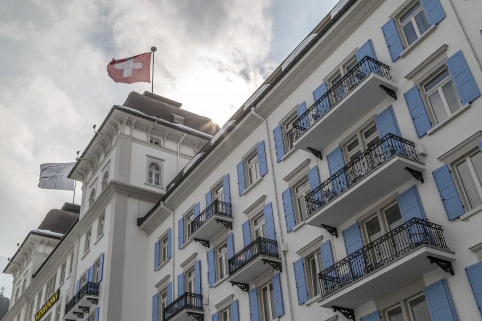St-Moritz-Grand-Hotel-Des-Bains