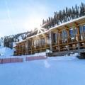 Sunshine-Mountain-Lodge