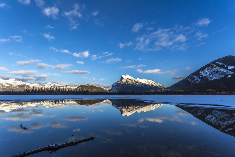 Top-Photo-Spot-Banff-National-Park