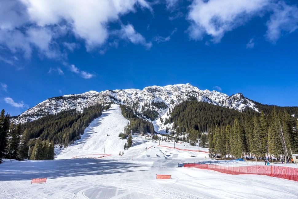 banff-mount-norquay-skiresort-1