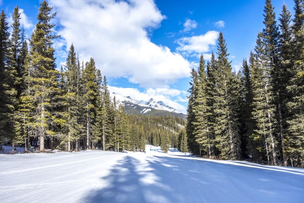 banff-mount-norquay-skiresort-3