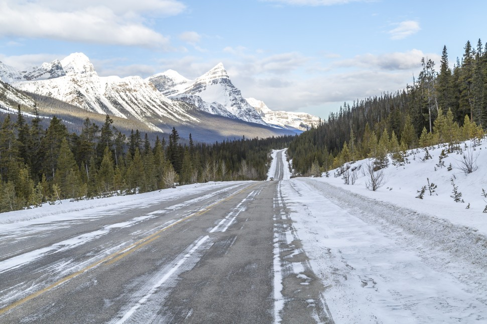 icefields-parkway-1