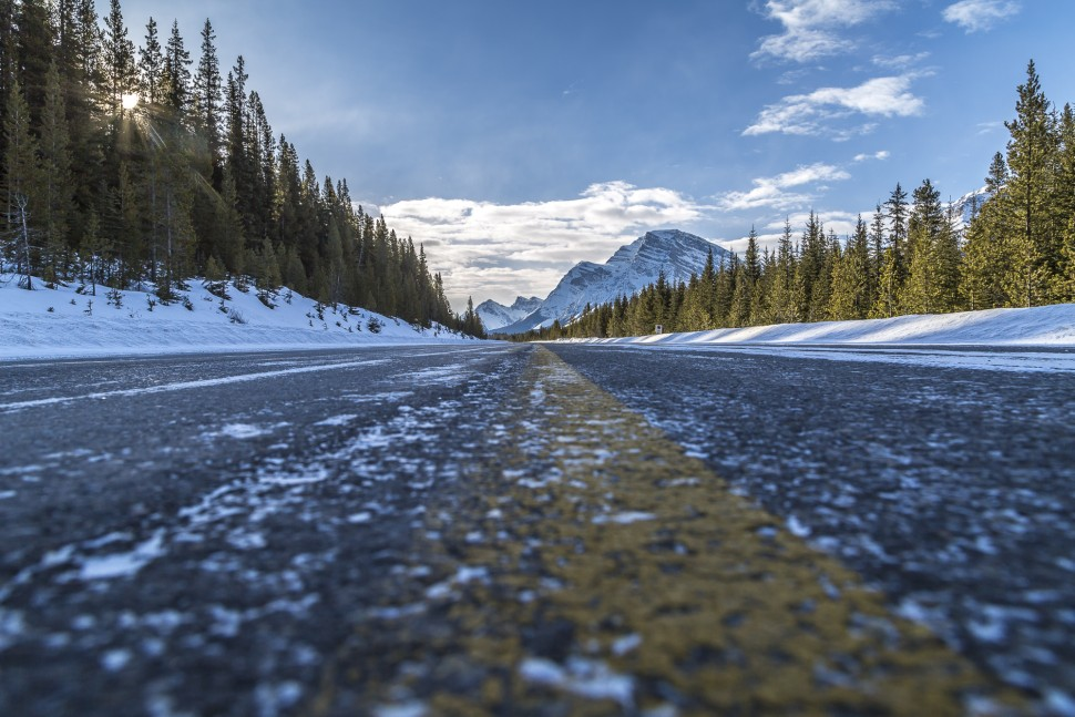 icefields-parkway-19