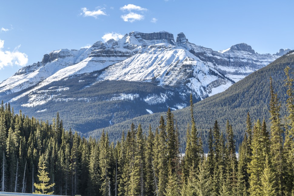 icefields-parkway-24
