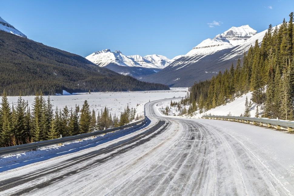 icefields-parkway-26