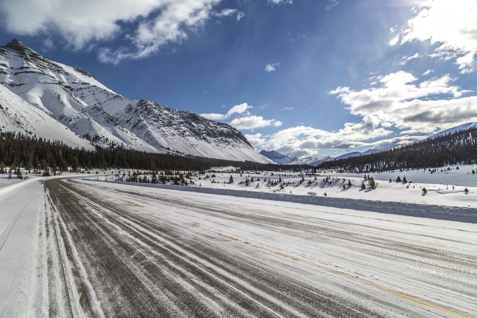 icefields-parkway-31