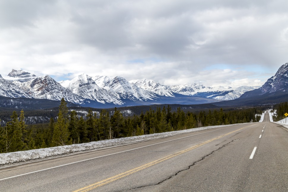 icefields-parkway-34