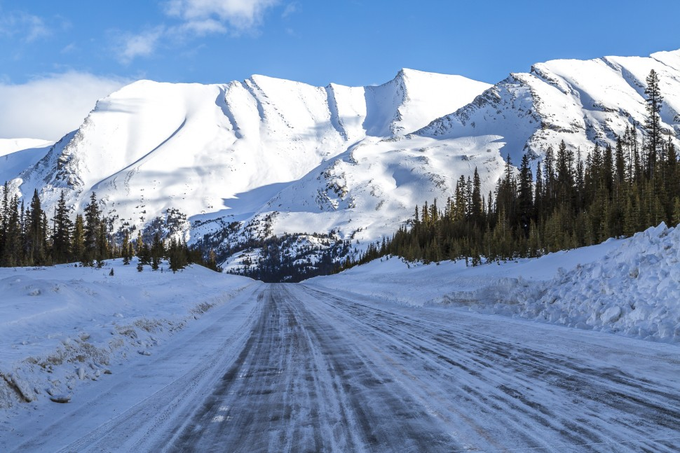 icefields-parkway-36