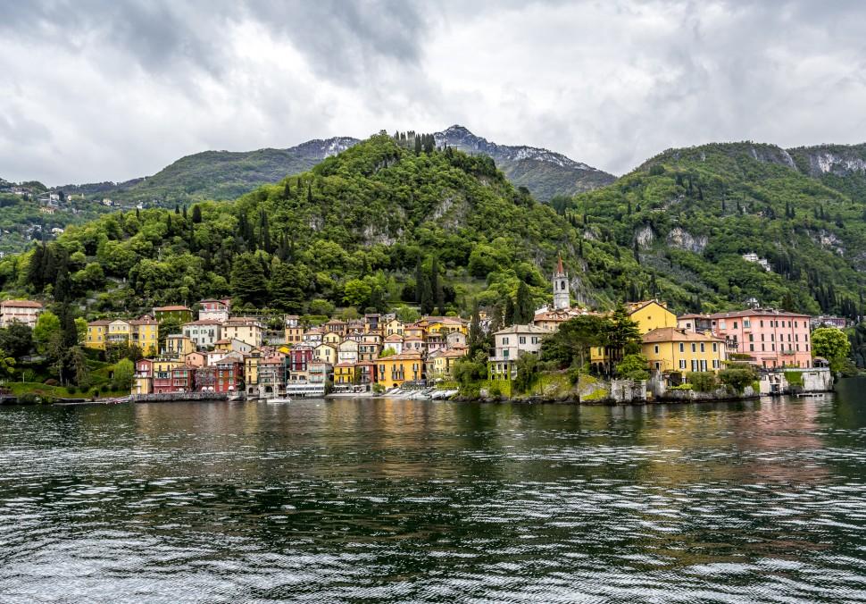 varenna-lago-di-Como-1