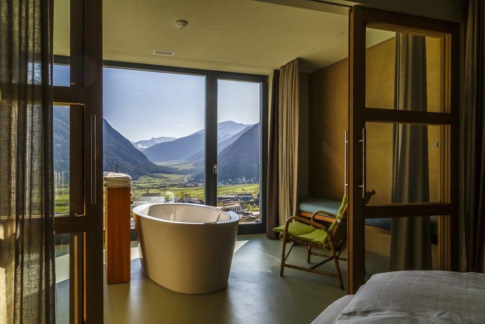 Bio-Hotel-Panorama-Mals