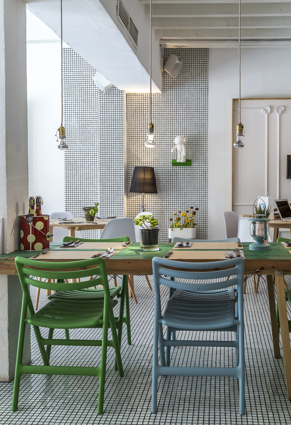 Bros-Stylish-Restaurant-Santa-Catarina