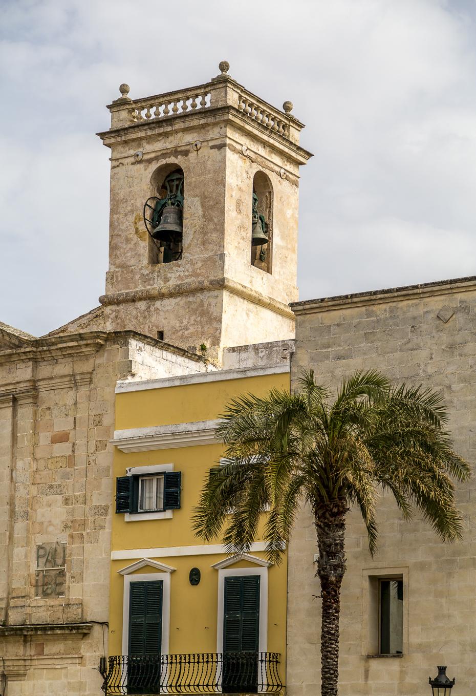Ciutadella-Menorca-1