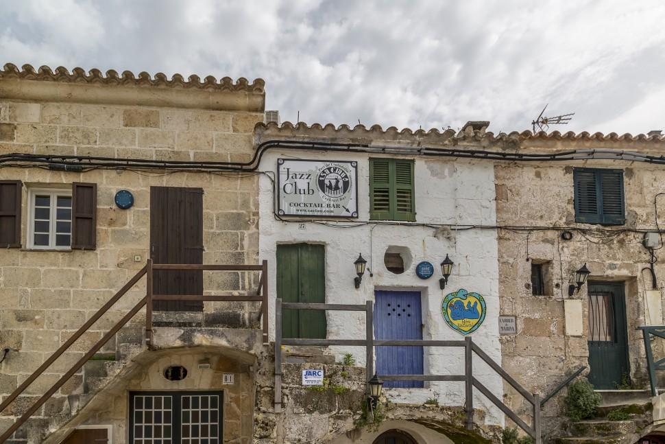 Ciutadella-Menorca-2