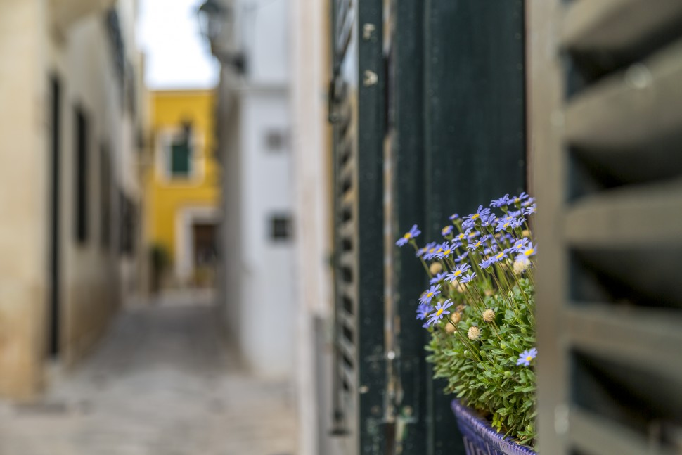 Ciutadella-Menorca-3