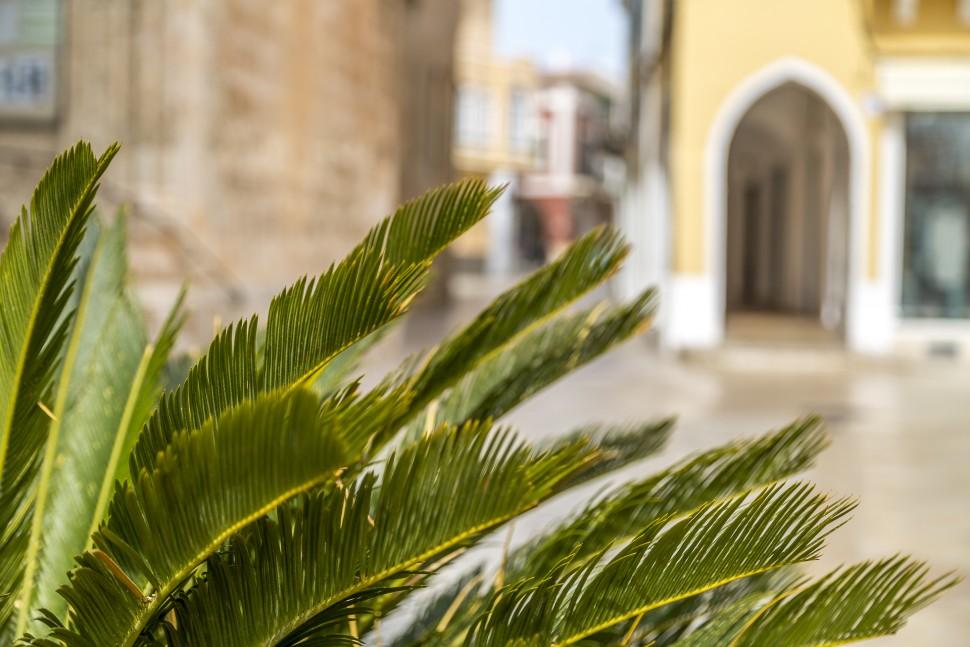 Ciutadella-Menorca-4