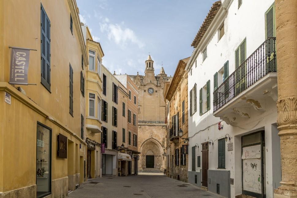 Ciutadella-Menorca-5