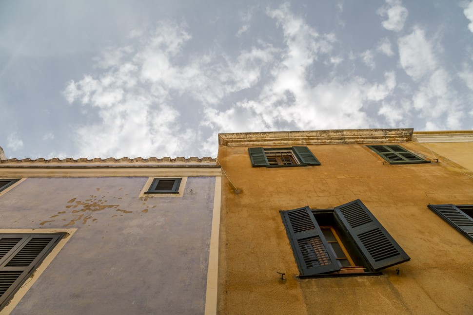 Ciutadella-Menorca-6