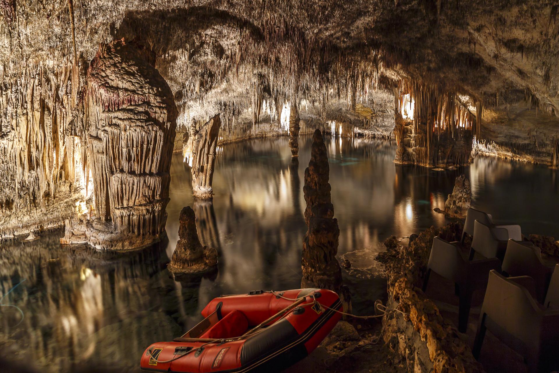 Mallorcas top ten fotospots - Reisetipps