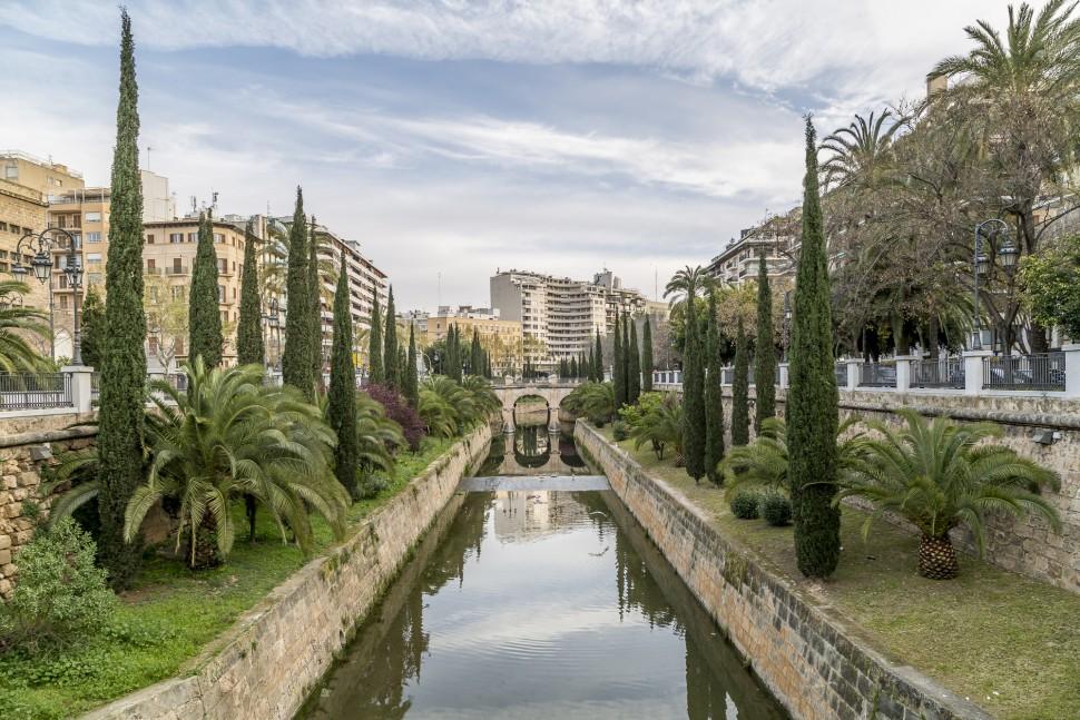 Feixina-Park-Palma