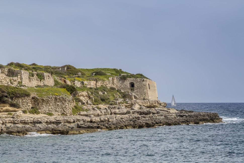 Fort-de-Marloboroug-Menorca-1