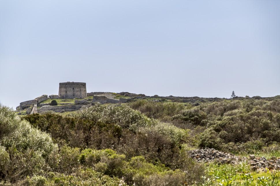 Fort-de-Marloboroug-Menorca-2