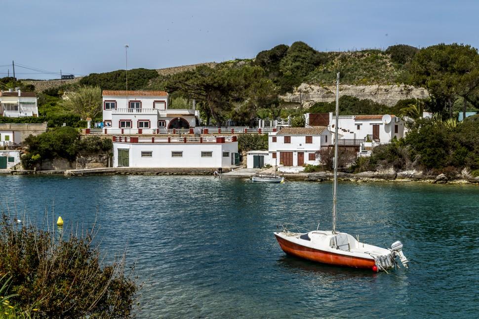 Fort-de-Marloboroug-Menorca-3