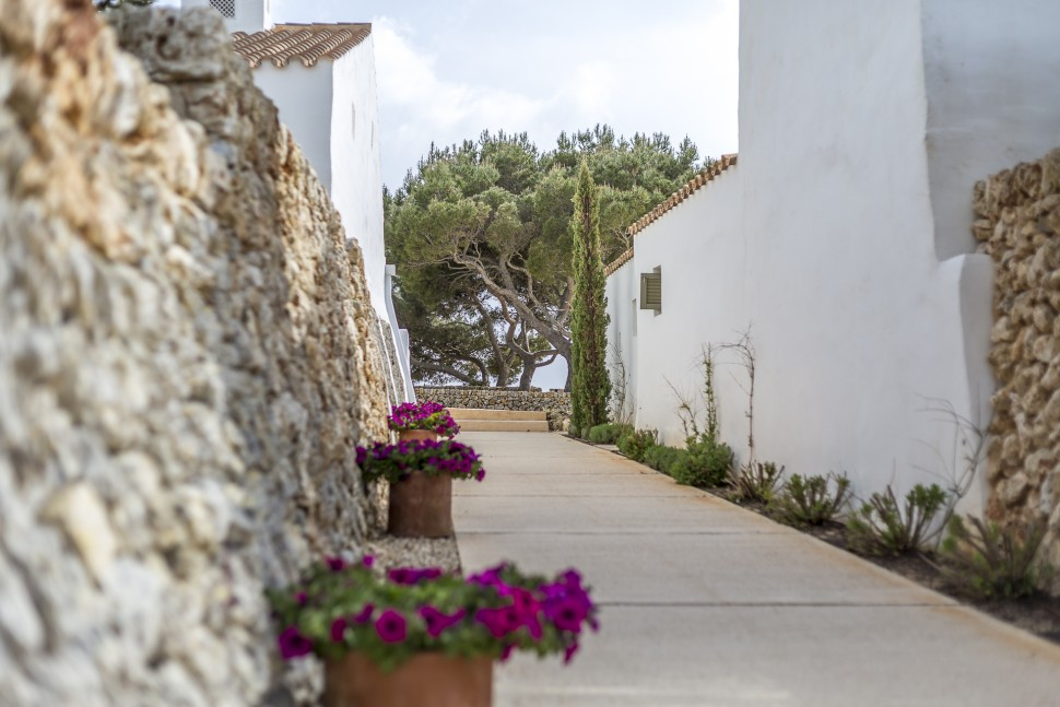 Hotel-Torralbenc-Menorca-1