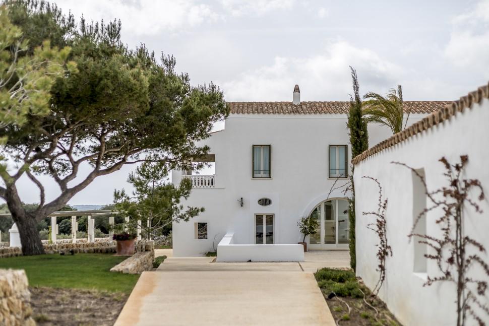 Hotel-Torralbenc-Menorca-4