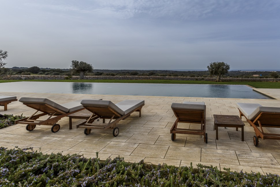 Hotel-Torralbenc-Menorca-Pool