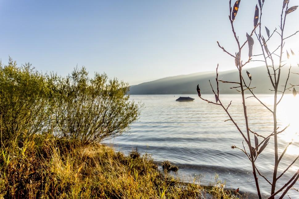 Lac-de-Joux-1