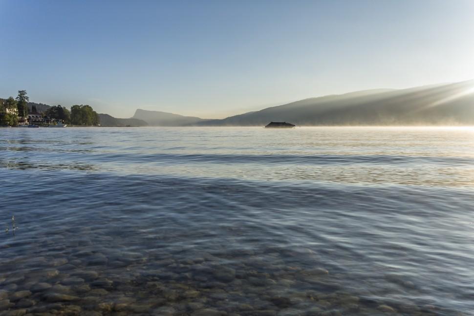 Lac-de-Joux-2