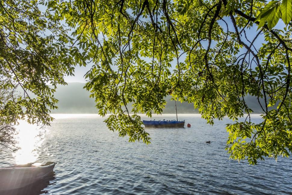 Lac-de-Joux-4