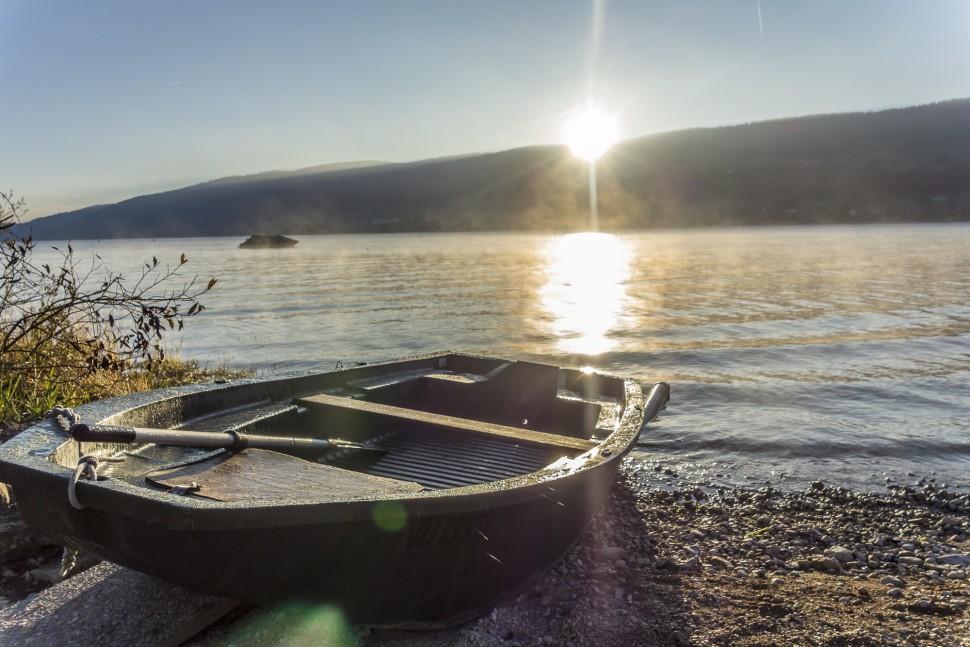 Lac-de-Joux-5