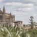 Reiseguide: Ein Tag in Palma de Mallorca