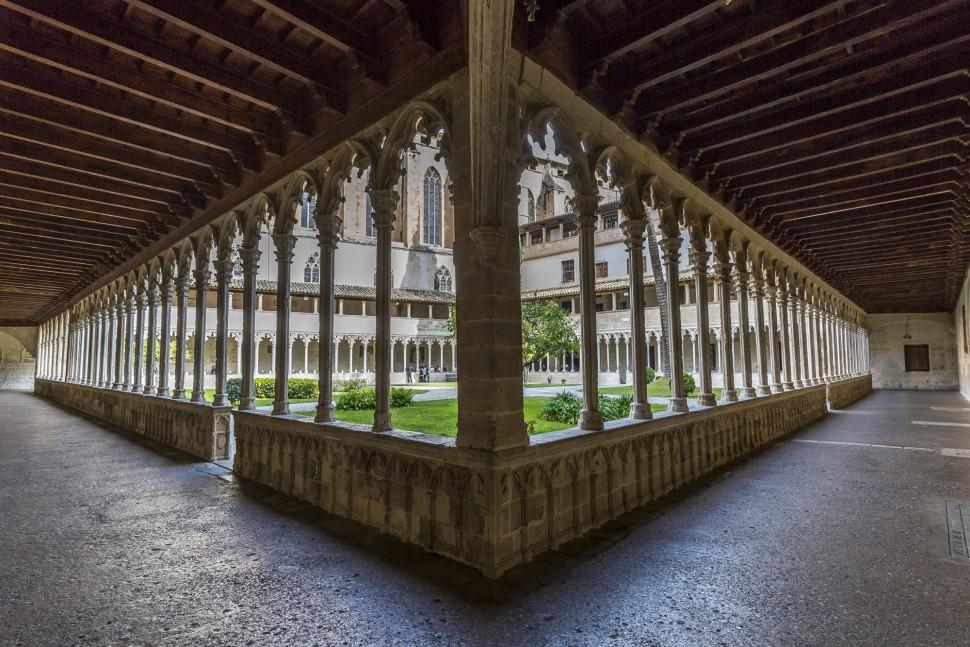Palma-de-Mallorca-Sant-Francesc
