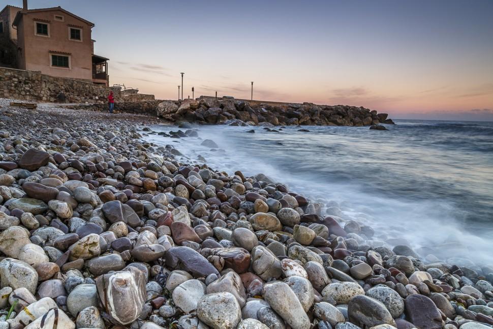 Port-de-Valldemossa-Beach-2
