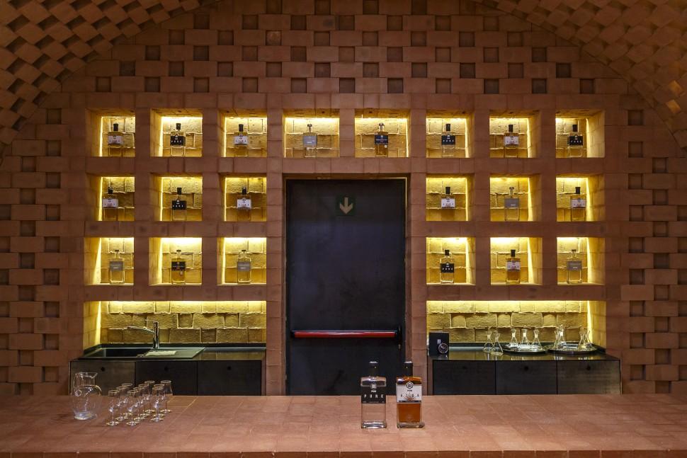 Puni-Whisky