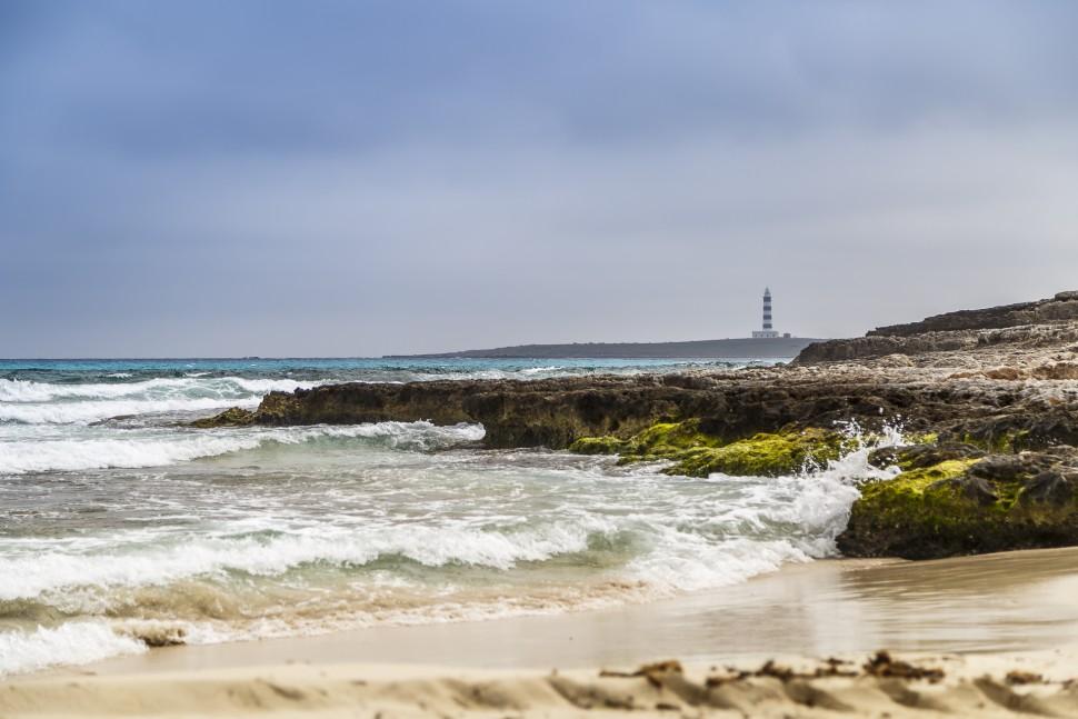 Punta-Prima-Menorca-2