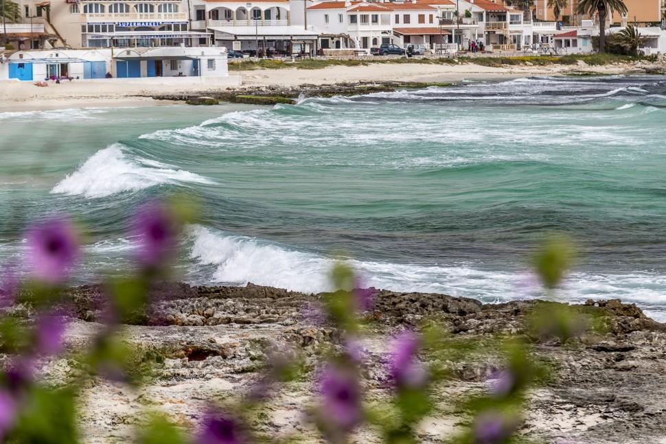 Punta-Prima-Menorca-3