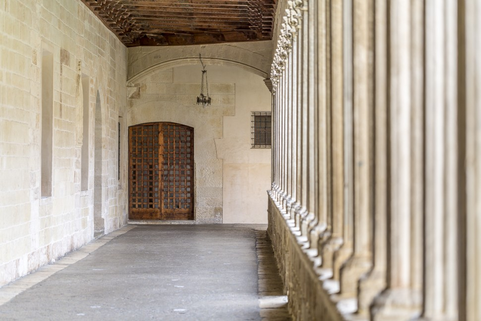 Sant-Francesc-Kloster-1