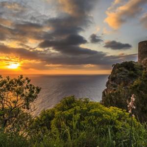 Meine 10 schönsten Fotospots auf Mallorca